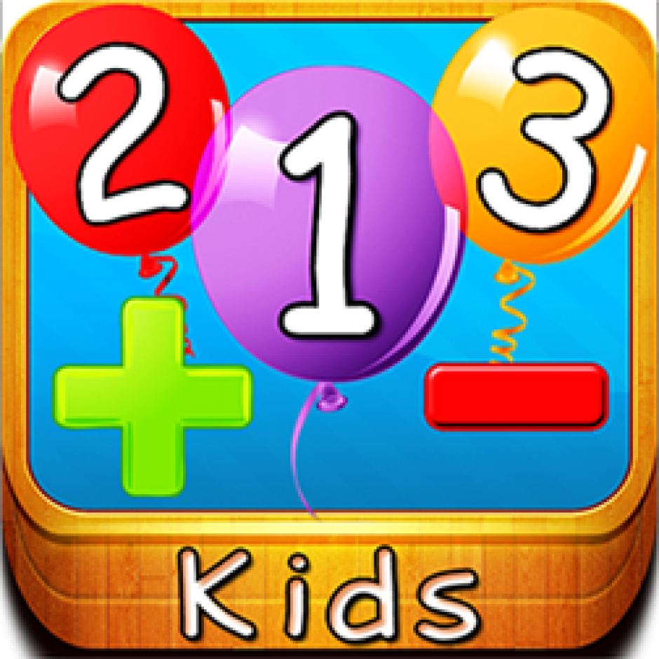 Kids Online Game Pices